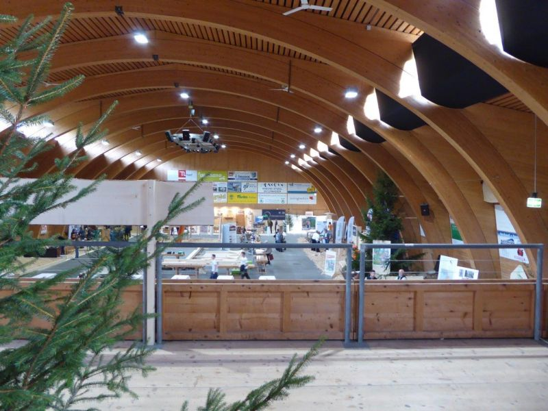 kemarok akcie slovensk eleznice zavy
